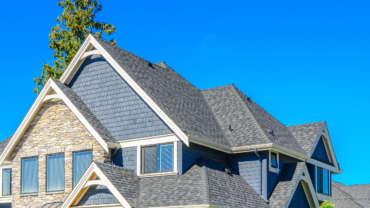 Roofing Maintenace & Repair